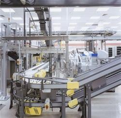 沈阳自动化加工厂家